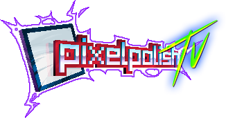 PixelPolishTV